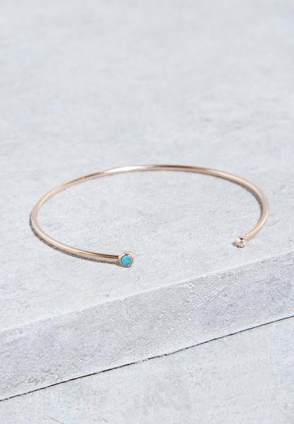 Fossil Women's Bracelet JF02641791 jguqY