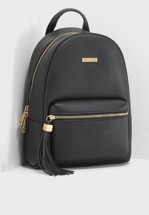 Hanalei Backpack