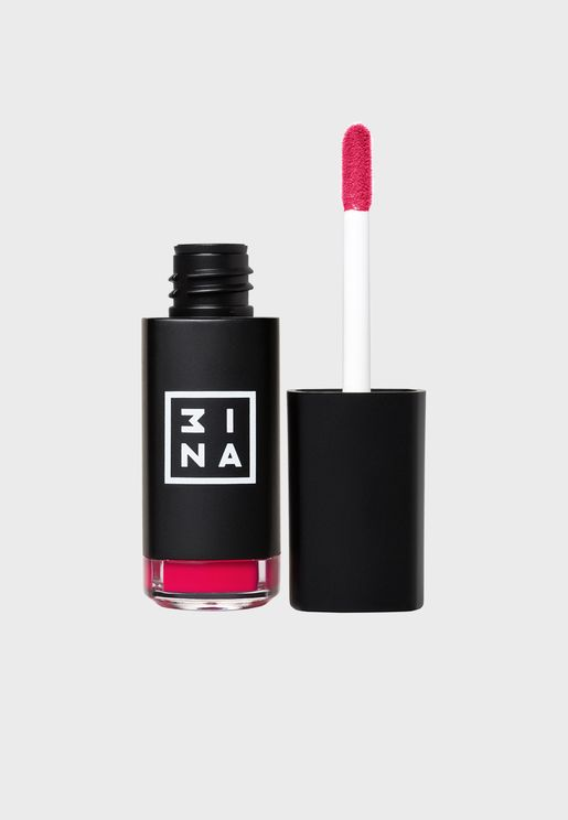 The Longwear Lipstick 506