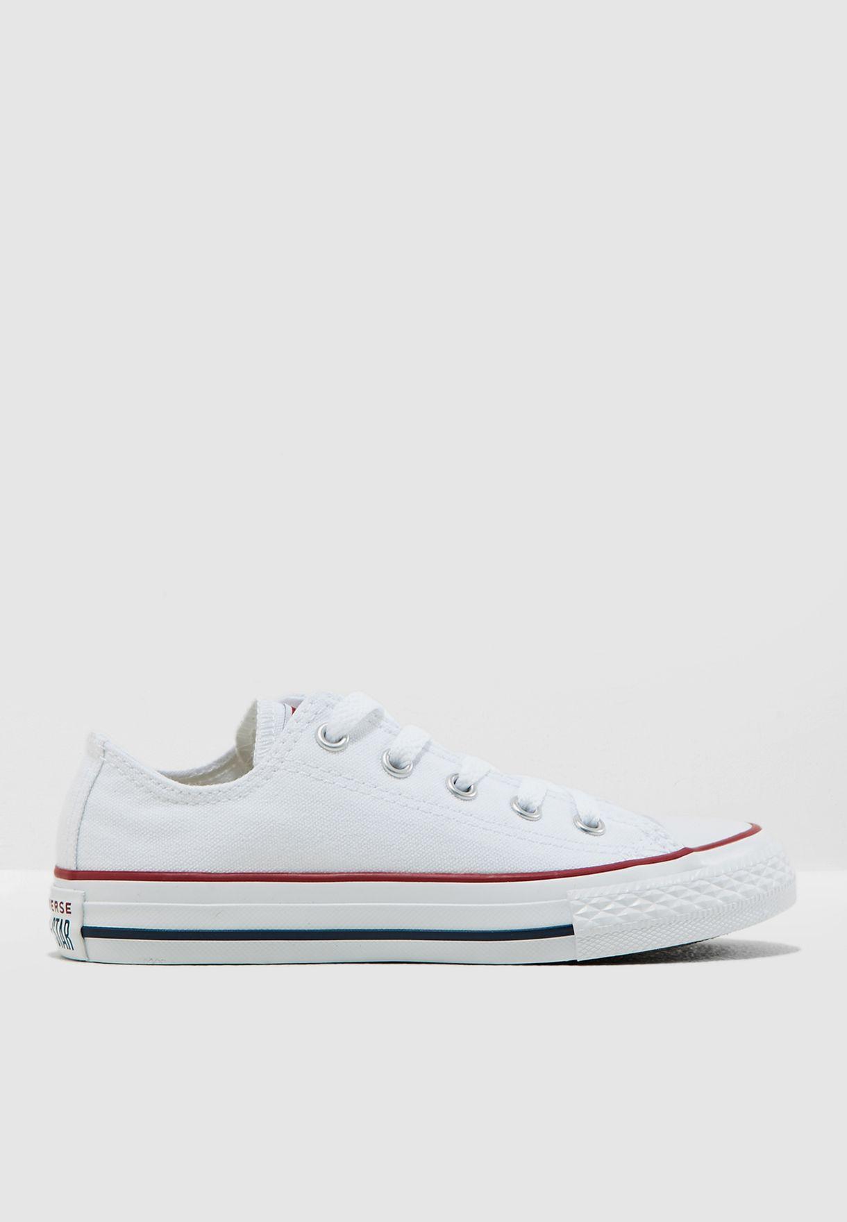 حذاء اول ستار كور
