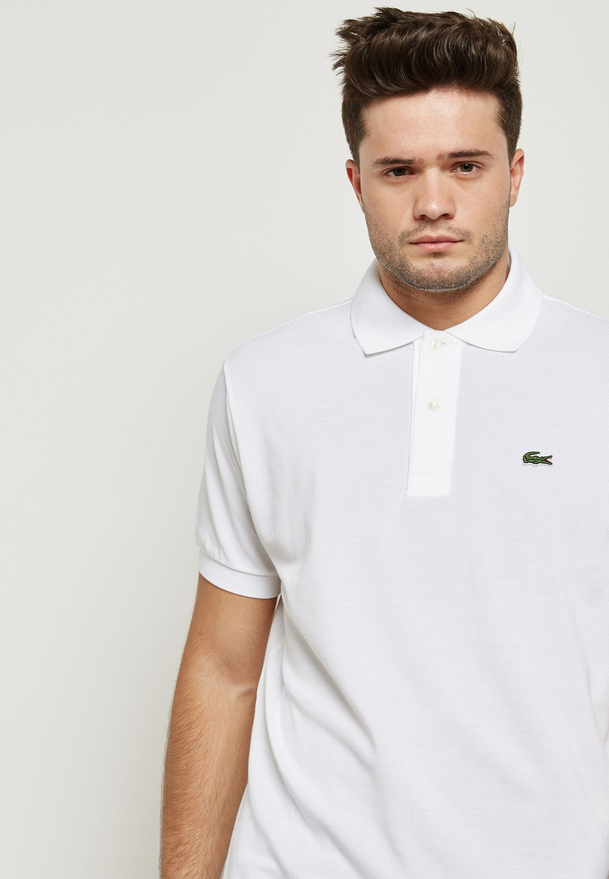 Best Polo