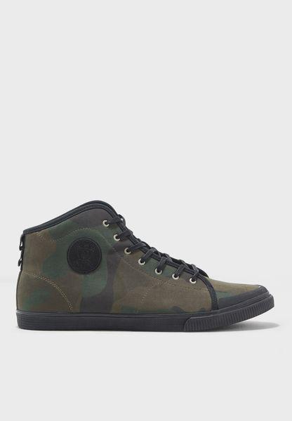 Umeliwiel Sneakers