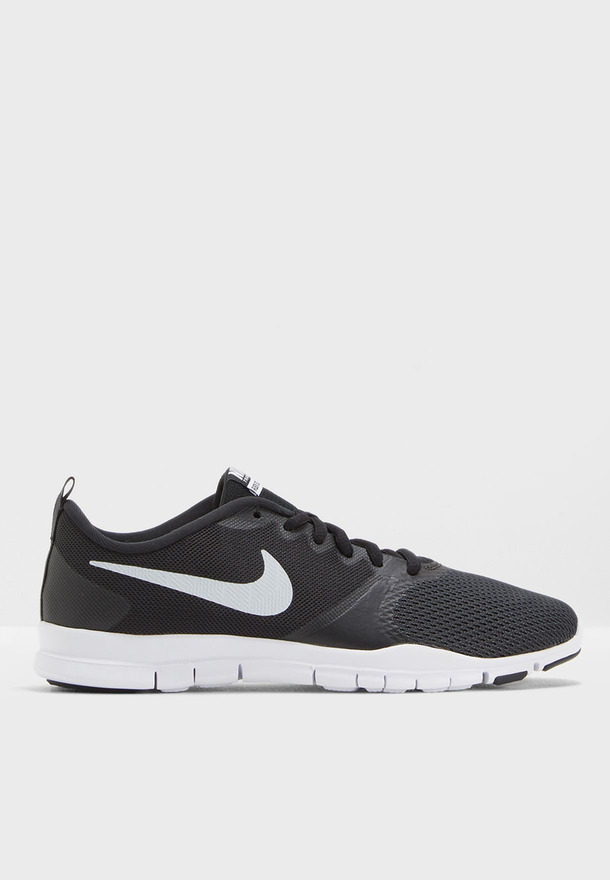 Shop Nike black Flex Essential TR 924344-001 for Women in UAE ... b59119838