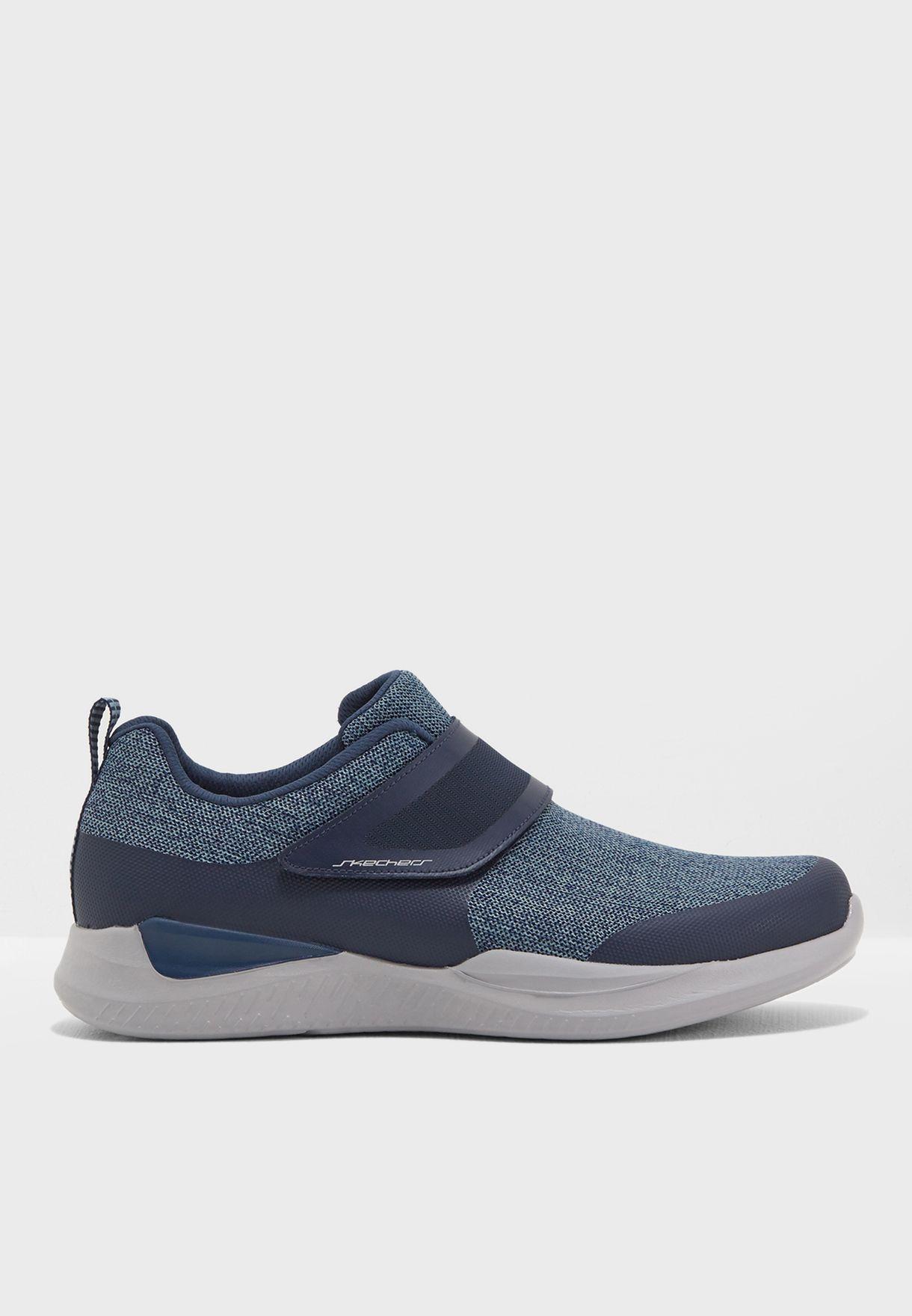 حذاء ماتريكس