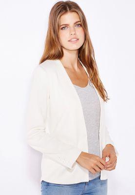 MANGO Tailored Jacket