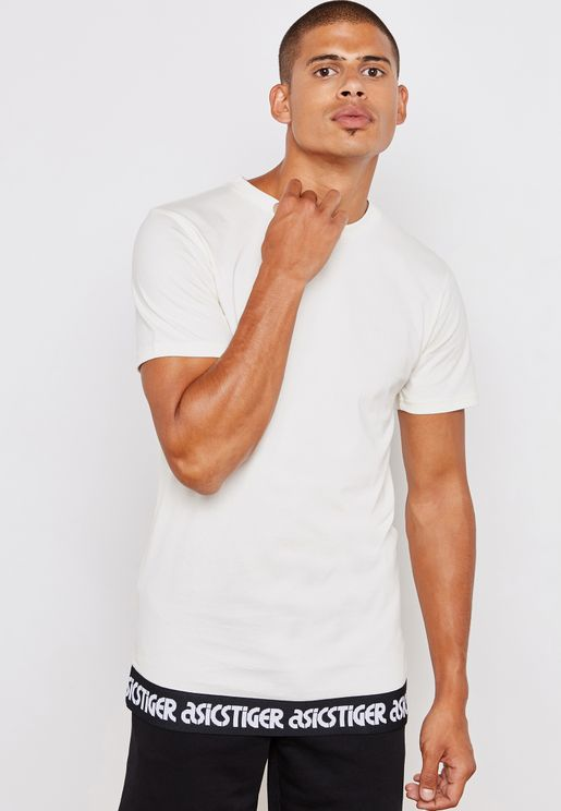 LT T-Shirt