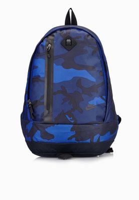 Nike Cheyenne 2015 Backpack