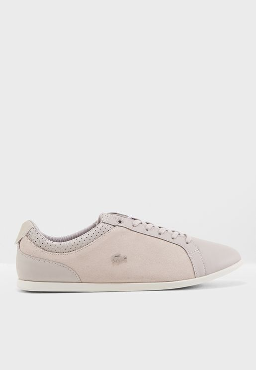 Rey 318 2 Caw Sneaker