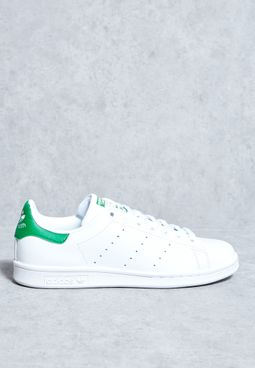 Adidas Superstar Shoes Ksa