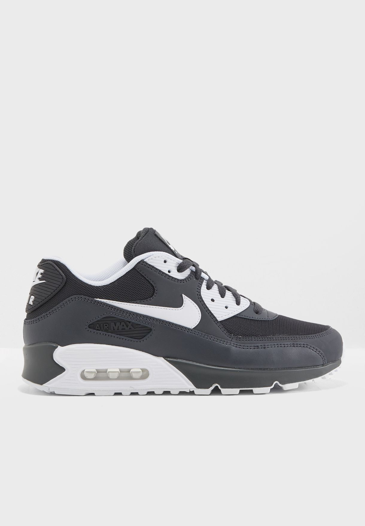 new product b086a 4c0b1 Air Max 90 Essential