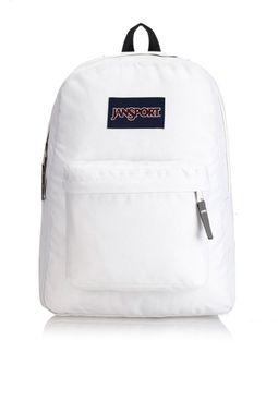 حقيبة ظهر Superbreak