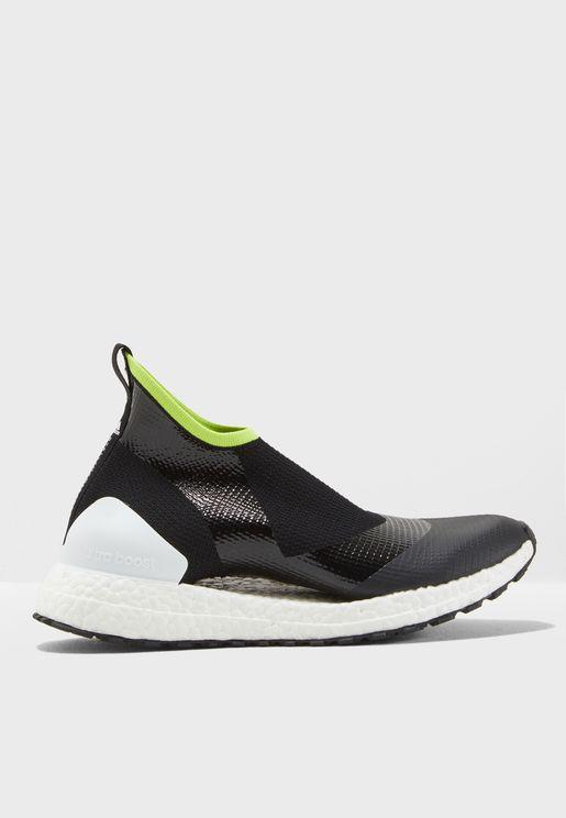 حذاء من مجموعة اديداس X ستيلا مكارتني سبورت