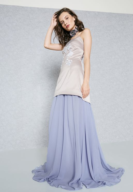 2388a164ab520 ملابس واحذية واكسسوارات ازياء للنساء ماركة تاتيانا - فاشن ستار ...