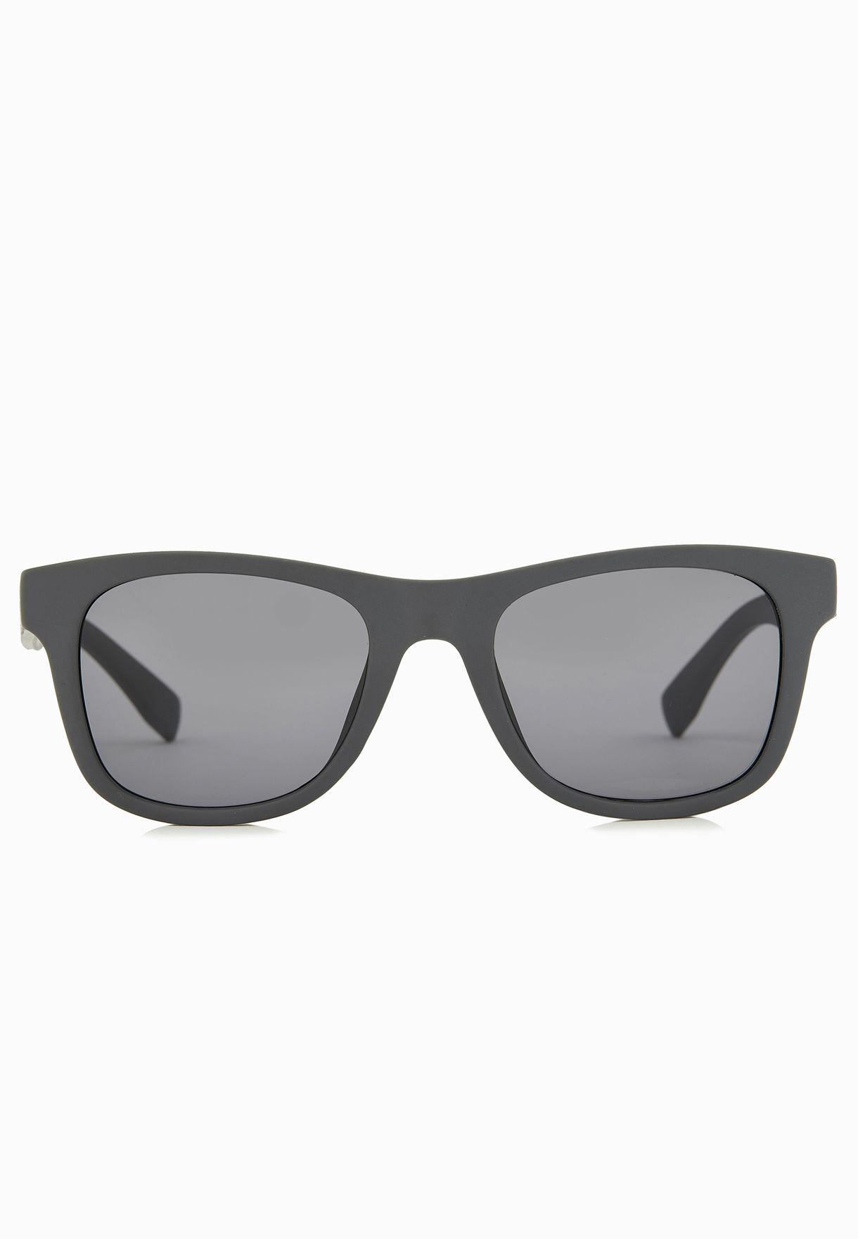Petit Pique' Rectangle Sunglasses