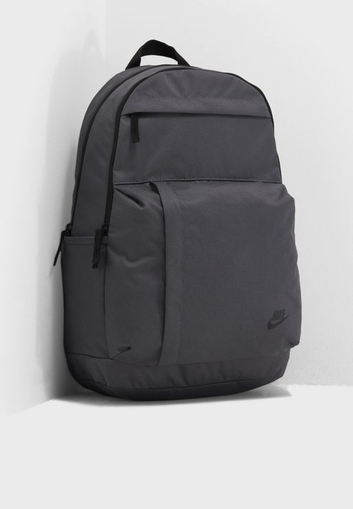 Element Backpack