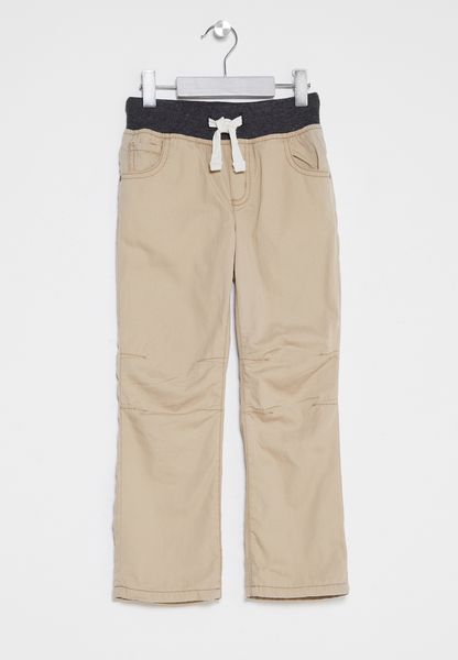 Kids Everyday Pant