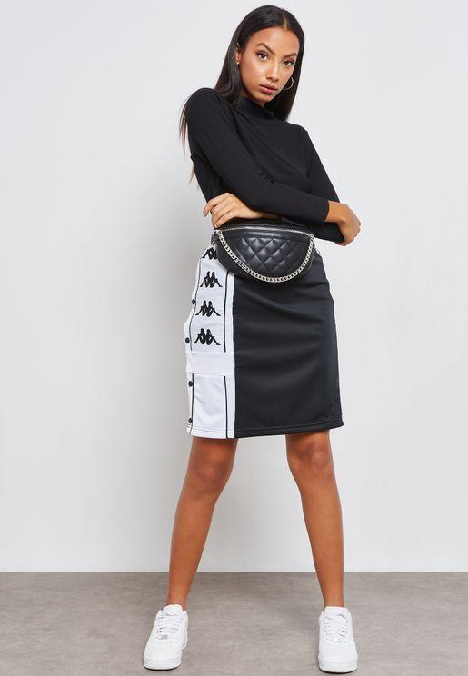 Askir Skirt