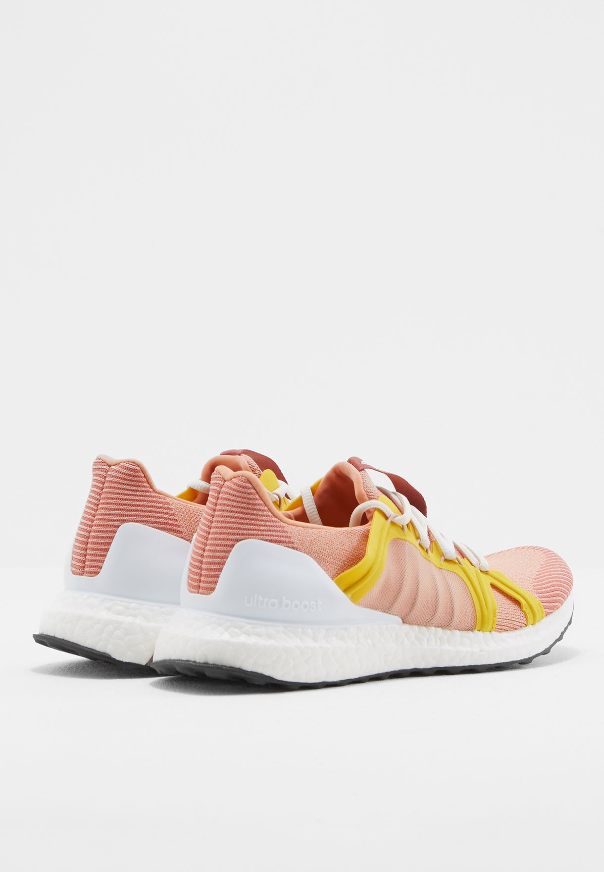 929cf5e03e101 Shop adidas by Stella McCartney multicolor Ultraboost CG3684 for ...
