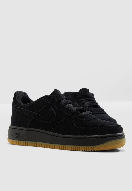 Youth Air Force 1 PRM