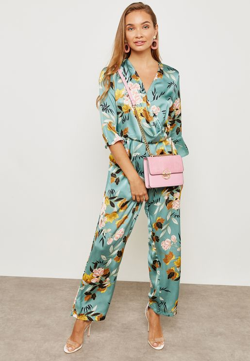 dd1543e57ea Jumpsuits and Playsuits for Women