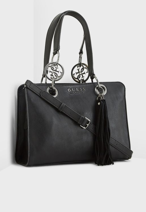 Alana Girlfriend Satchel