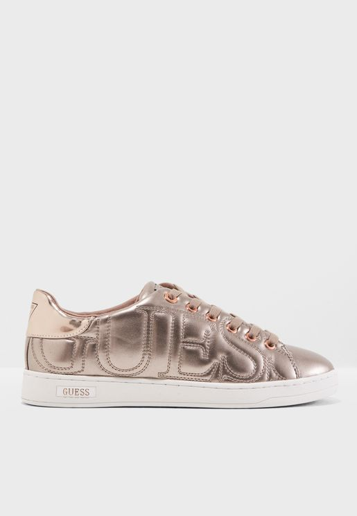 Unika Dore Sneaker