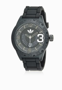 adidas Originals Newburgh Watch