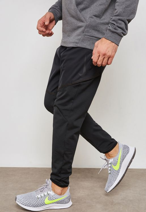 Dri-FIT Sweatpants