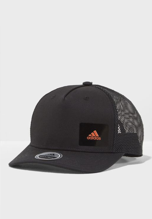 5dda9eefc166ca Headwear for Men