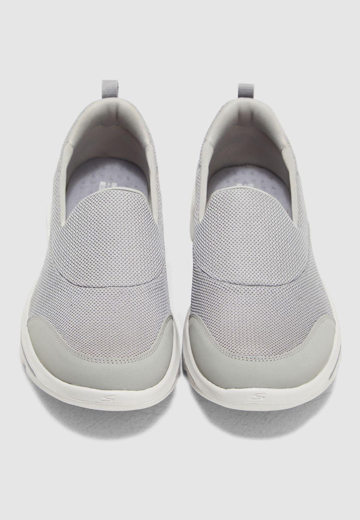 حذاء جو ووك ايفوليوشن الترا