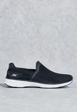 Go Walk Sport
