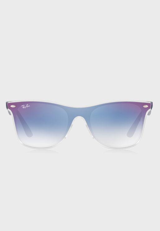 نظارة شمسية واي فيرر بليز