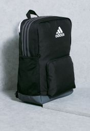 66120d13e3fc Shop adidas black Tiro Backpack S98393 for Men in Oman - AD476AC79PZS