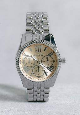 Falotoum Watch