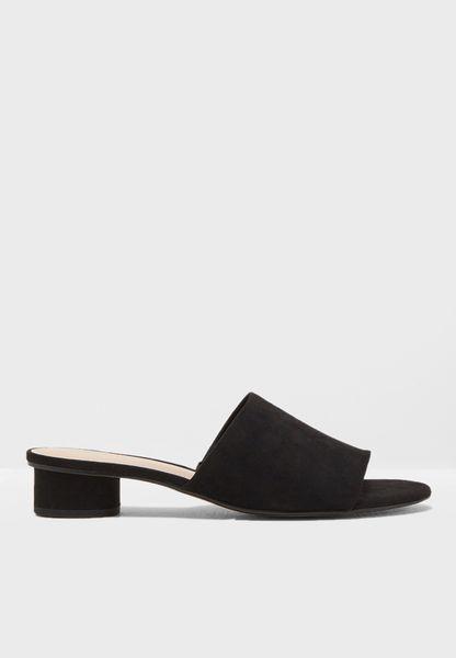 Sandals Spencer