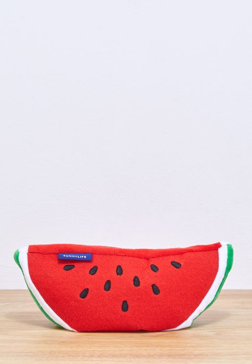 Watermelon Heat Pack