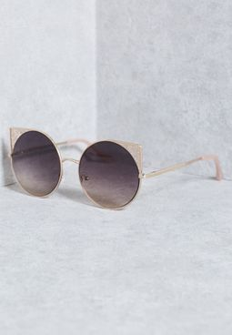 Pachlin Sunglasses