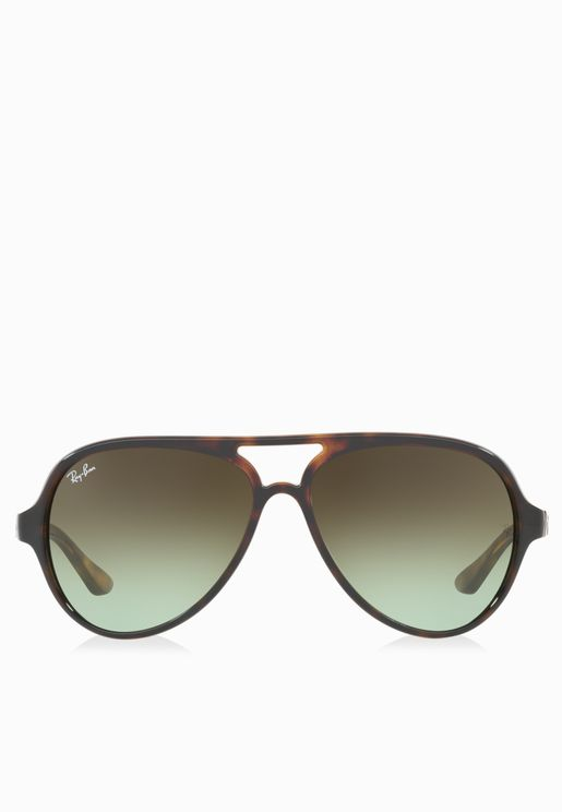 e01bf279d3a Ray-Ban Men s Sunglasses - Online Shopping at Namshi in UAE
