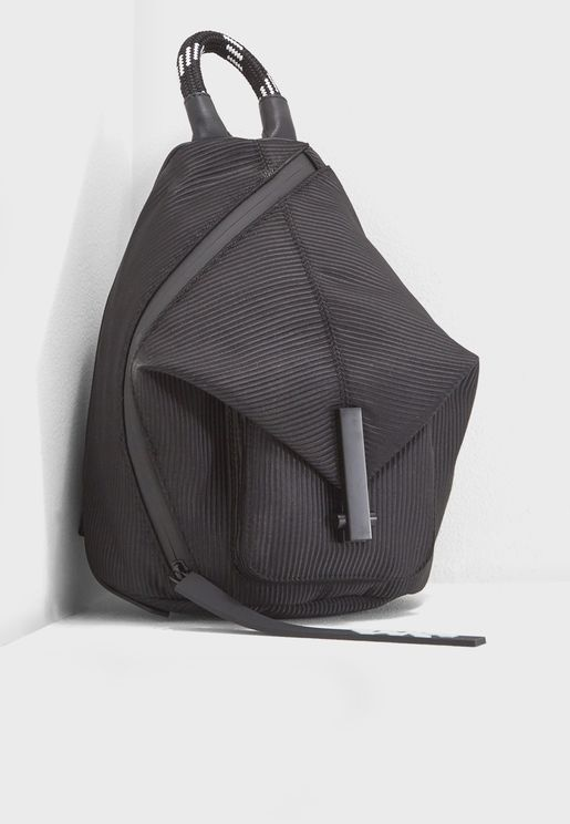 Mini Koenji Backpack
