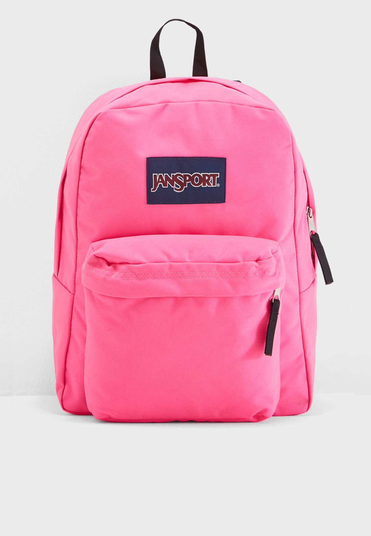 Kids Spring Break Backpack