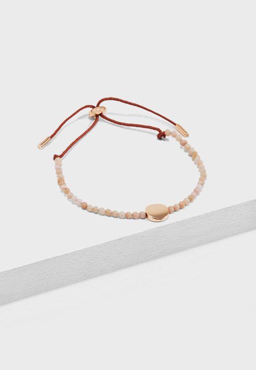 JF02980791 Vintage Motifs Bracelet