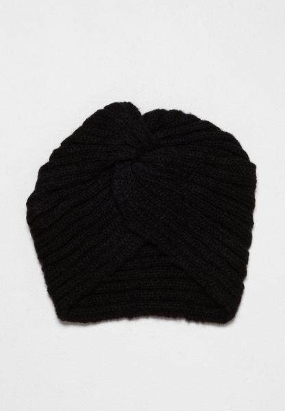 Glenannan Headband