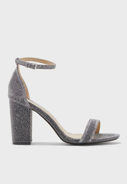 Bailey Heeled Sandals