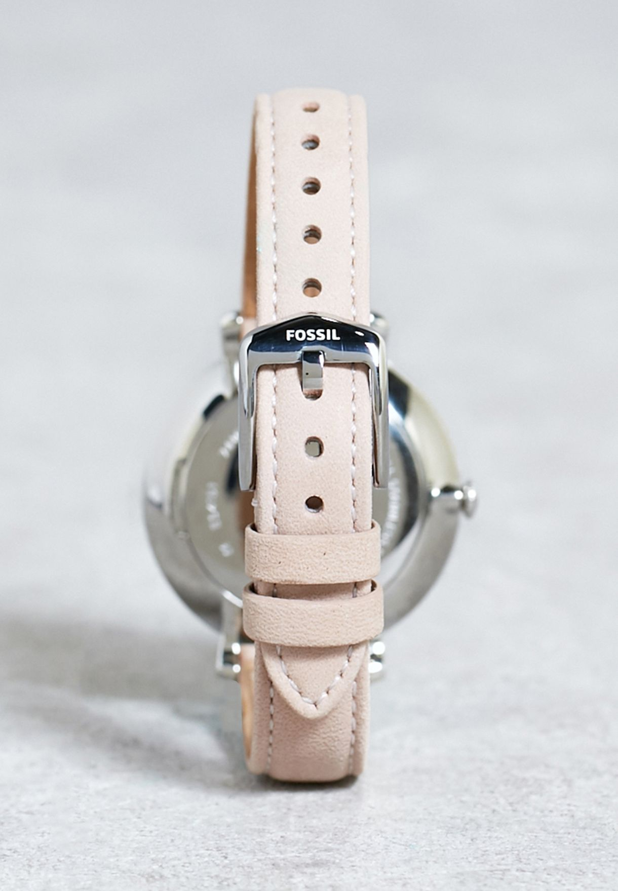 ES4151 Jacqueline Watch
