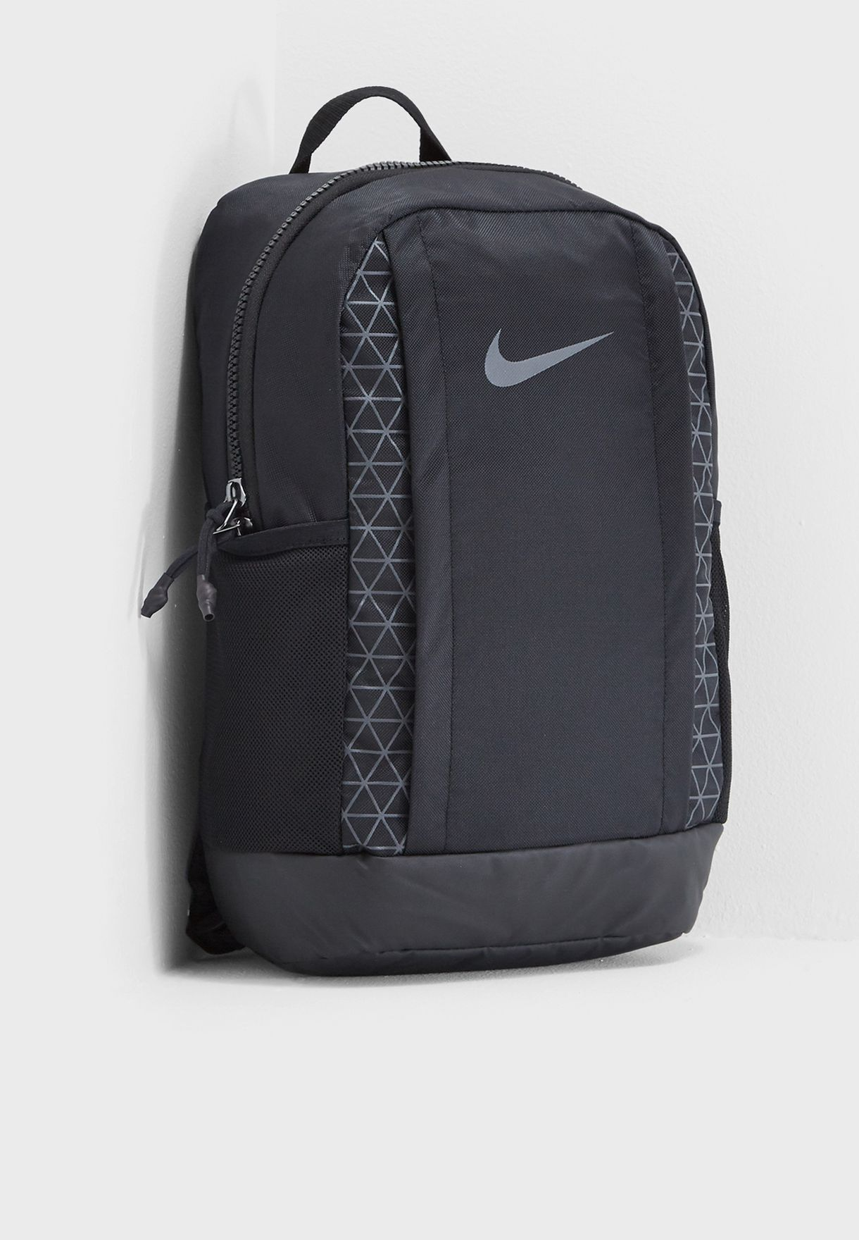 f70b4f8e9bf0d Shop Nike black Vapor Sprint Backpack BA5557-010 for Kids in UAE ...