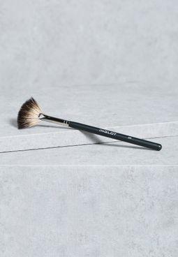 Makeup Brush #37R