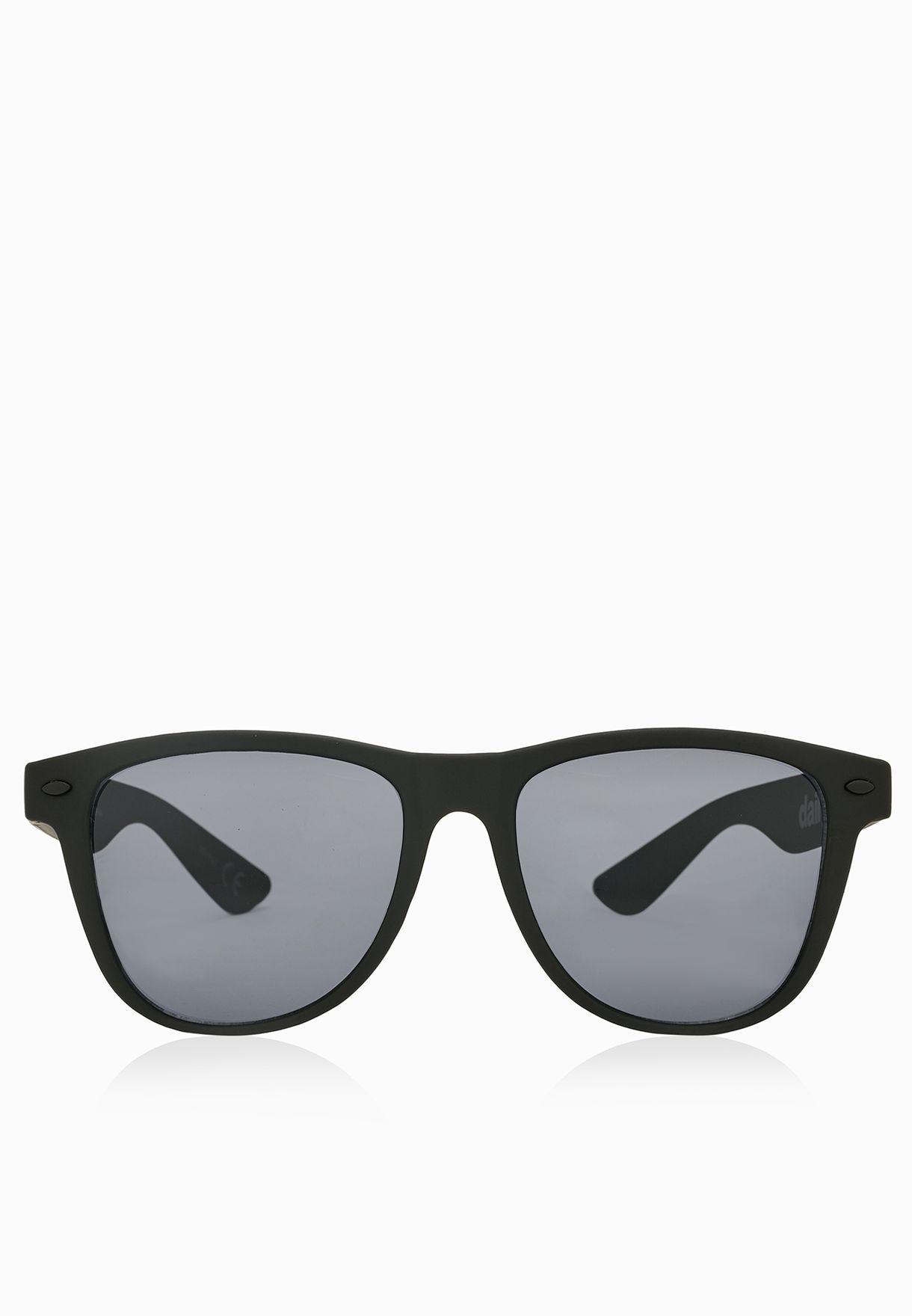 9c8720a1c9 Shop Neff fall black Daily Sunglasses for Men in Oman - NE706AC69TDY
