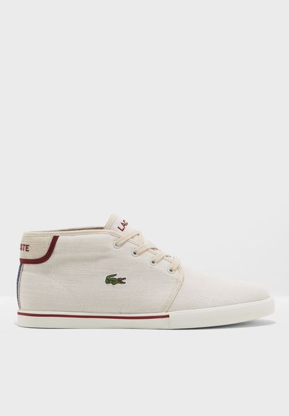 Ampthill Sneakers