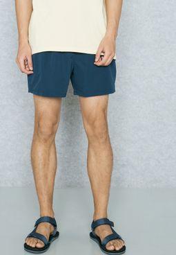 Neptune Swim Shorts