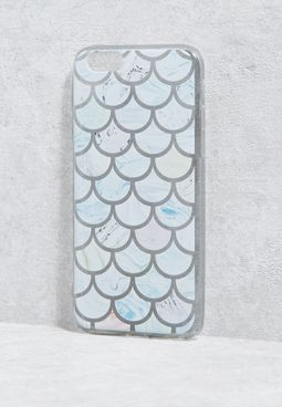 iPhone 6 Scale case